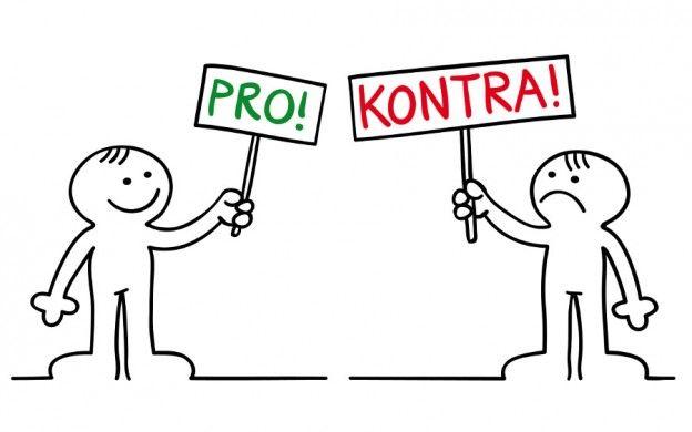 pro-kontra-motode-akuntansi-kas-dan-akrual