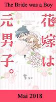 http://blog.mangaconseil.com/2017/11/a-paraitre-usa-bride-was-boy-un-manga.html