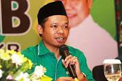 Guru To'i Apresiasi Keinginan Gubernur NTB Merubah Dompu Jadi Sentra Pertumbuhan Ekonomi.