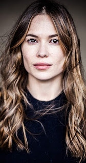 Celina Sinden Age, Wiki, Biography, Height, Partner, Instagram
