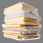 documents in spanish
