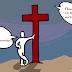 ΑΓ. ΙΩΑΝΝΗΣ Ο ΧΡΥΣΟΣΤΟΜΟΣ-Αν είμαστε αδιάφοροι, δεν μας ωφελούν οι προσευχές των άλλων