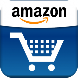 http://www.amazon.es/La-Locura-Nayade-Trilog%C3%ADa-n%C2%BA-ebook/dp/B00O7XG65E/ref=zg_bs_1335555031_1