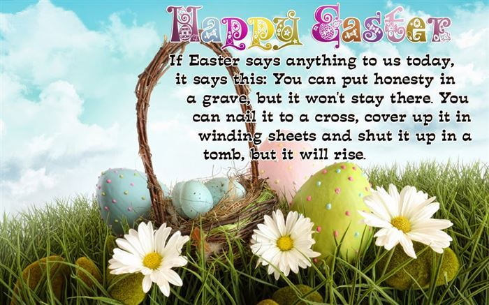 Happy Easter Sunday Photos 2017 Free Download Christian