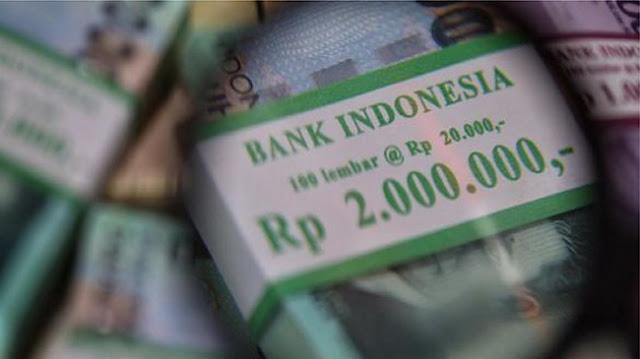 Pemerintah Akan Beri Pinjaman Uang Tanpa Bunga ke Masyarakat, Kamu Berminat?