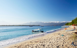 Tips Berwisata Aman & Menyenangkan