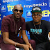 I Still Want To Work With 2Face – Olamide Speaks On Upcoming Collaboration (Full Details)