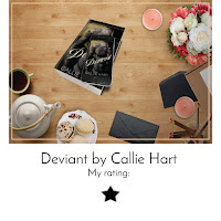 http://www.kirifiona.co.nz/2016/07/review-deviant-blood-roses-1-by-callie.html