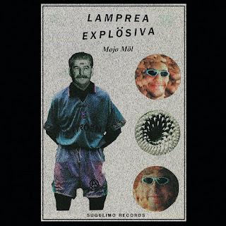 http://lampreaexplosiva.bandcamp.com/album/mojo-m-l