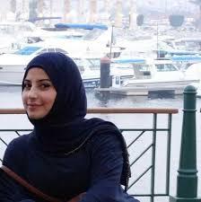 مطلقة أردنية زواج مسيار بالسعودية الرياض لدي سكن مجهز للزواج