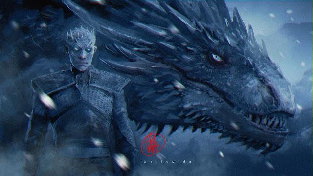 Dragon-Wallpaper-HD