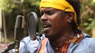 Odakara Orathile-Anthony Daasan
