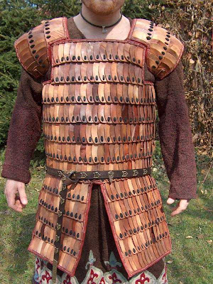 Lamellar_leather_armour.jpg