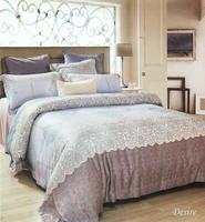 alasan menggunakan bedcover