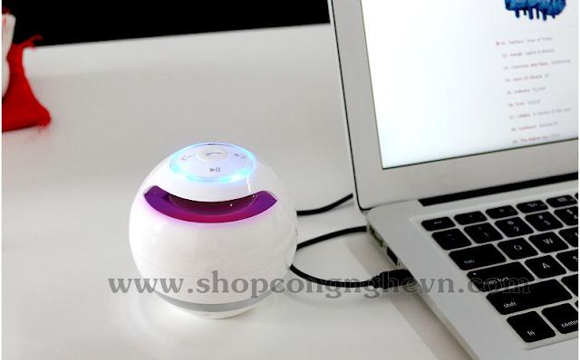 Loa Bluetooth GS175_3