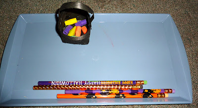 Halloween-Fine-Motor-Activity