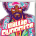 Willie Dynamite (Arrow Video) Blu-ray Review + Screenshots