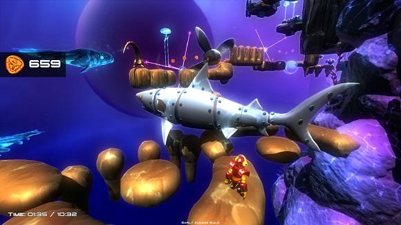 rogue-singularity-pc-screenshot-www.deca-games.com-5