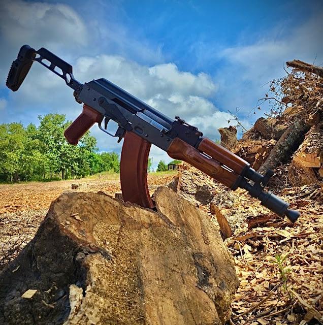 WBP-AK-47-Sidefolder-Short-Barrel
