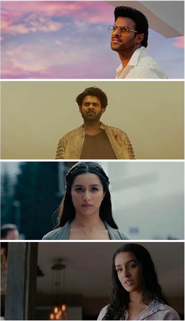 Saaho full movie in hindi watch online dailymotion