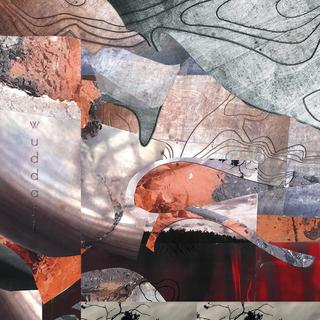 Theo Parrish - Wuddaji Music Album Reviews