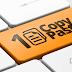Sanksi Hukum Bagi Lulusan yang Skripsinya Hasil Plagiat