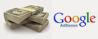 How To Get Blogs Received Google AdSense