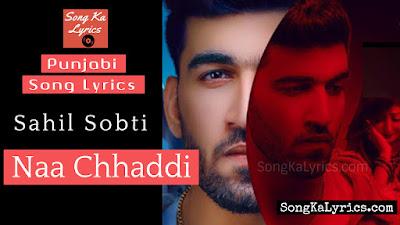 naa-chhaddi-lyrics