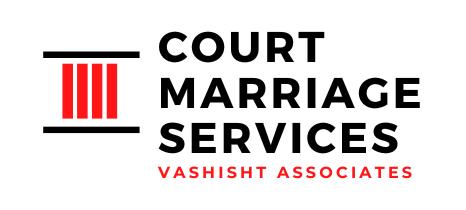 Instant Court Marriage Registration in Delhi Rs.2600 | Tatkal Marriage Registration Certificate