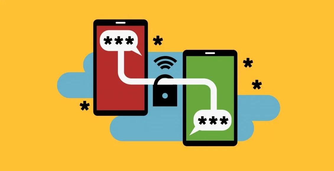 encryption,end-to-end encryption,end to end encryption,end-to-end encryption whatsapp,encryption and decryption,zoom end-to-end encryption,end-to-end encryption zoom,encryption in whatsapp,whatsapp end-to-end encryption,end-to-end encryption security,whatsapp message encryption,end-to-end encryption inside nodejs,what is end to end encryption,end to end encryption whatsapp بلا تشفير,تشفير,التشفير,برنامج بلا تشفير,فك التشفير,شرح التشفير,علم التشفير,تشفير الواتساب,تعلم التشفير,انواع التشفير,طريقة التشفير,تصميم سكريبت تشفير,تعلم تشفير الرسائل,التشفير التعويض,طريقه تشفير الرسائل,تشفير نهاية إلى نهاية,تشفير الرسائل النصية,برنامج تشفير الرسائل,التشفير بالبايثون,بلا تشفير - حلقة ريم نصري,برنامج تشفير المحادثات,طريقة الغاء تشفير الواتس,تشفير الرسائل في الفايبر