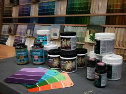 Permalink to Home Depot Paint Information