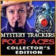 http://adnanboy.blogspot.com/2012/10/mystery-trackers-four-aces-collectors.html