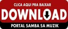 http://www.mediafire.com/file/3sk4fuwd4zk63s6/Danny+P+-+Mercado+Negro+%5BEP%5D+%5BWWW.SAMBASAMUZIK.COM%5D.zip