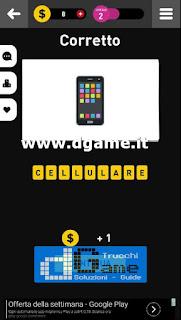 indovina le emoji soluzioni livello 2 (4)