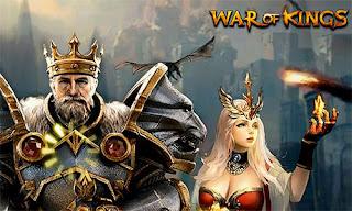 war-of-kings