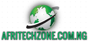 AFRITECHZONE :: Best Tech and Local News Website in Nigeria