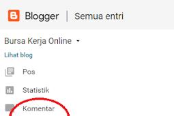 Cek Blog Atau Website Anda Sudah Memenuhi Syarat Untuk Mendaftar Adsense Atau Belum
