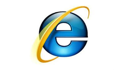 ميكروسوفت تعلن نهاية متصفحها انترنت إكسبلورار