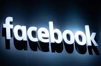 فيس-بوك-تحصل-على-براءة-اختراع-تسمح-لمشرفي-المجموعات-التحكم-بمن-يرى-محتوى-معين