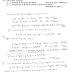Tabla de Entalpía - Entropía - Energia libre de Gibs