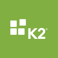 Job at K2,  Sustained QA Specialist