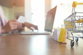 E-commerce: como as empresas têm utilizado o recurso para garantir vendas
