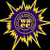 WAEC Announces 2020 Result, Says 86% Obtained Credit