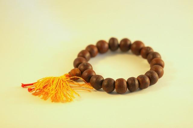 मन्त्र(Mantra)साधना के लिए नियम क्या हैं