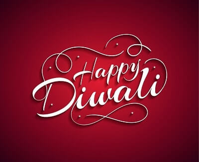 Diwali Facebook DP Profile Pictures