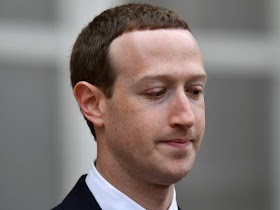 Facebook: It is seething against the sole ruler Zuckerberg
