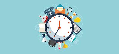 zaman ayalarması, zaman planlaması, zaman, iş planlama, saat, saat planı, süre planlaması