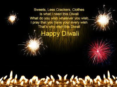 Diwali 2016 Quote