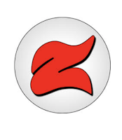 Zortam Mp3 Media Studio Free For Windows