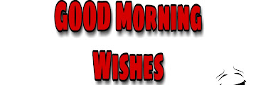 35 Good Morning Image and Wishes (2020)